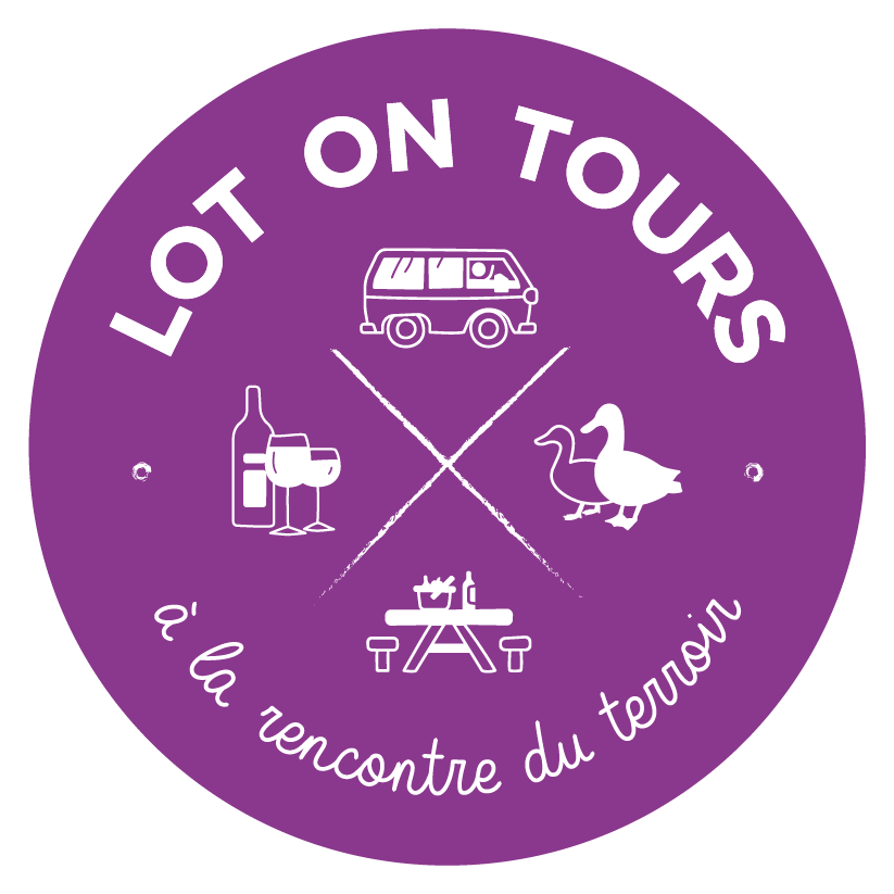lot on tours
